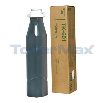 MITA KM4530 5530 TONER BLACK